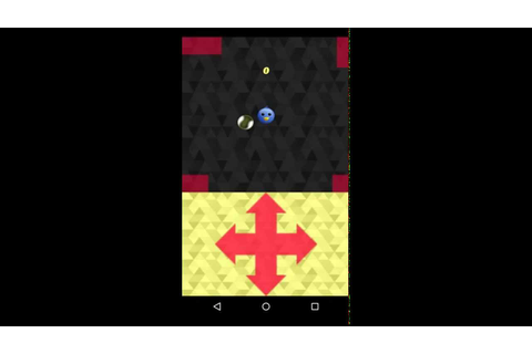 Insanity Android Game - YouTube