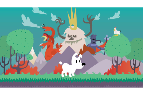 Mimpi Dreams Download Free Full Game | Speed-New