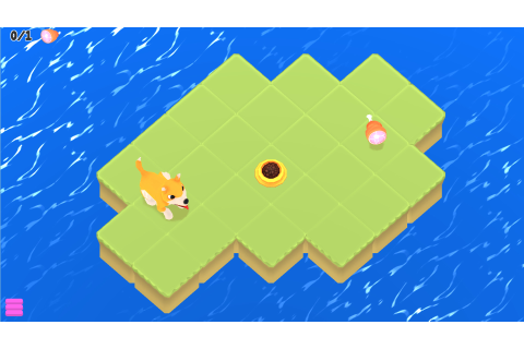 Puzzle Puppers Windows, Mac, Linux, iOS, Android, Switch ...