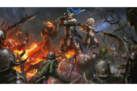War of Dragons - bestonlinerpggames.com