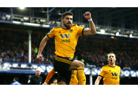Talking Point: Are Wolves the best promoted side ever in ...