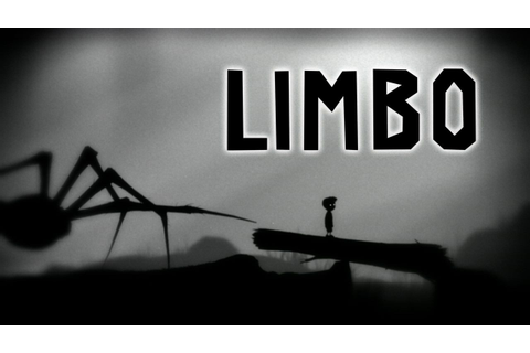 Limbo PC Game Full Cracked (100% Free + Working) | Limbo ...