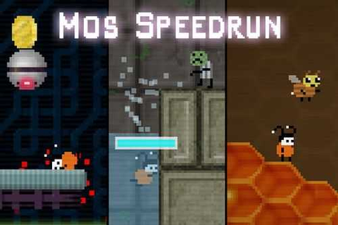 Mos Speedrun Download Free Full Game | Speed-New