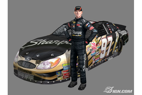 NASCAR 2005: Chase for the Cup Screenshots, Pictures, Wallpapers ...