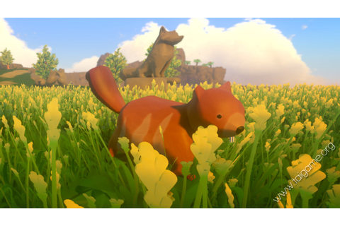 Yonder: The Cloud Catcher Chronicles - Download Free Full ...