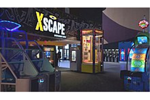 Cineplex Entertainment - Wikipedia