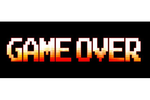 "ZeeFreaks: Volume: The Sign that tells you ""Game OVER"""