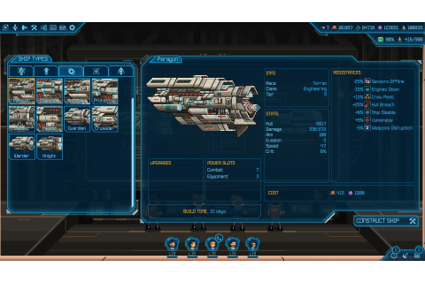 Halcyon 6: Lightspeed Edition for PC | Origin