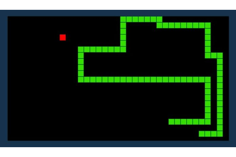 Get Your Classic Snake Game Fix with These Fun ...