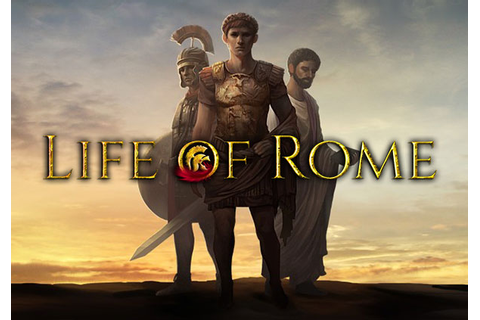Life of Rome | MMOHuts