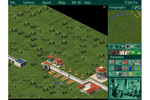 Download Caesar II - My Abandonware