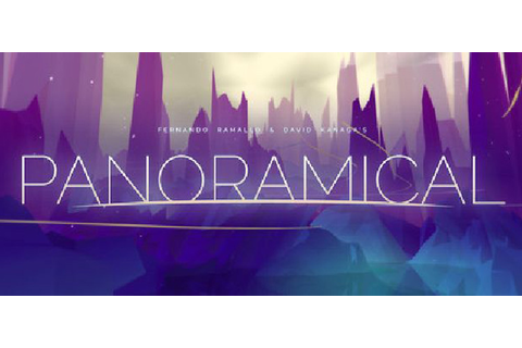 PANORAMICAL Free Download FULL Version Crack PC Game