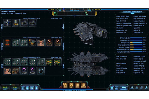 [GGDrive/Mshare] Star Traders Frontiers - Tải Game PC ...