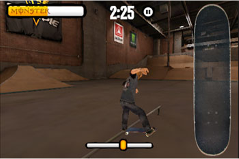 'Mike V - Do or Die' Skateboarding Game Coming Soon ...