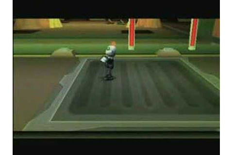 Secret Agent Clank PSP Game Download - YouTube