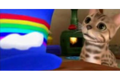 Petz: Dogz 2 and Catz 2/Walkthrough — StrategyWiki, the ...