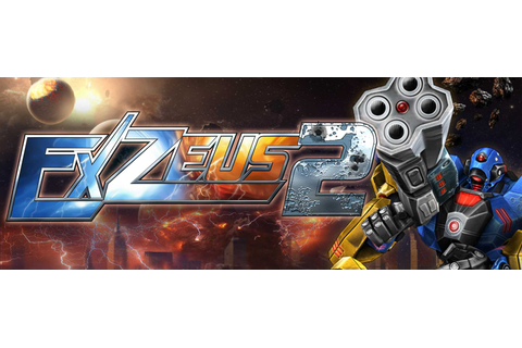 ExZeus 2 Windows game - Mod DB