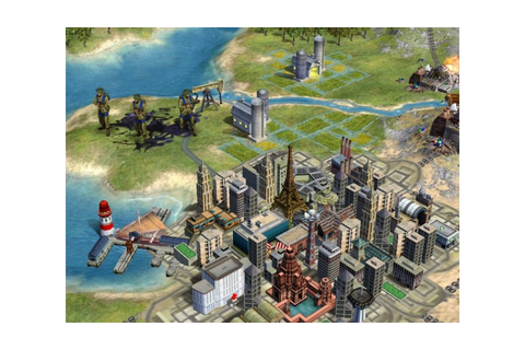 Buy Civilization IV: Beyond the Sword Steam CD Key, games ...