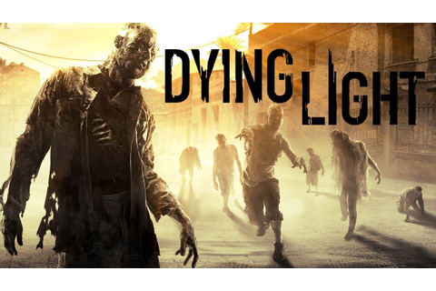 Video Game Preview Dying Light Is Great on Oculus Rift ...