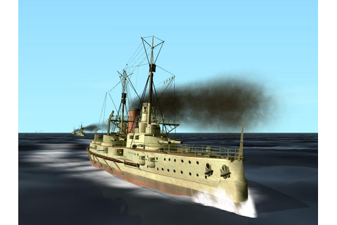 Jutland: Test, Tipps, Videos, News, Release Termin ...