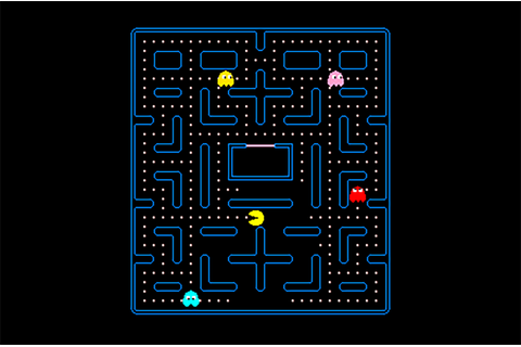 Tutorial: Make a Pac-Man game with noobtuts.com – Playish ...