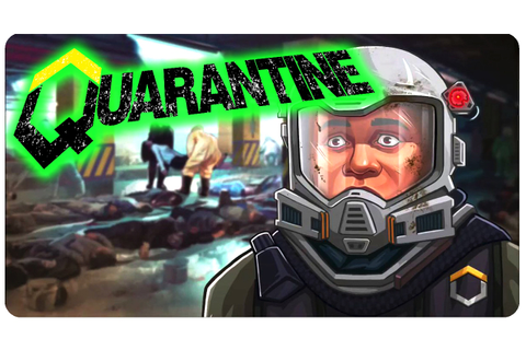 Pandemic Outbreak Around The World! - Quarantine Gameplay ...