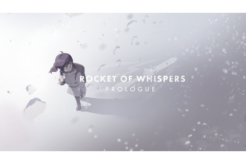 OPUS: Rocket of Whispers on Steam