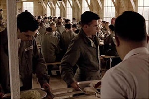 Band of Brothers: Where Have I Seen That Guy Before? - The ...