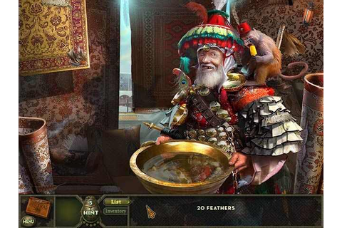 Hidden Expedition Amazon Download Free Full Game | Speed-New