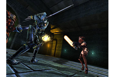 Apocalyptica - Video Game News, Videos, and File Downloads ...