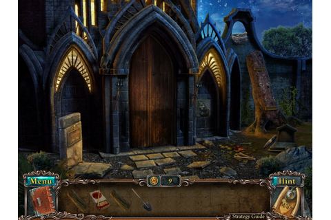 Game Lost Souls: Enchanted Paintings. Download game Lost ...