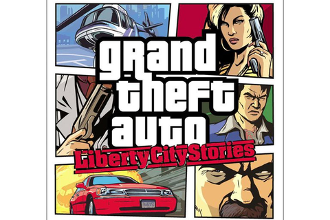 Cheats and Unlockables for GTA: Liberty City Stories