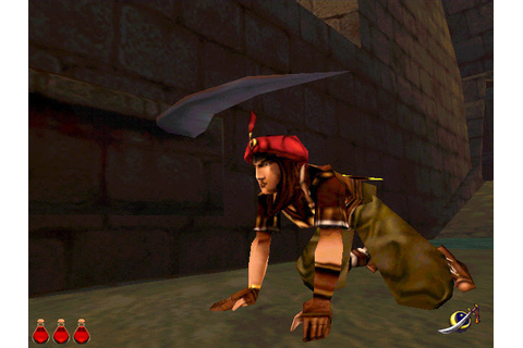 prince of persia 3d pc game download