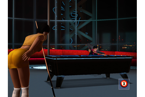 Pool Shark 2 on PS3 | Official PlayStation™Store Qatar
