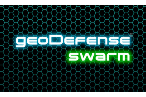 geoDefense Swarm – Games for Windows Phone 2018 – Free ...