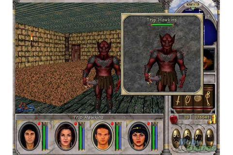 Might and Magic 9 Download Free Full Game | Speed-New