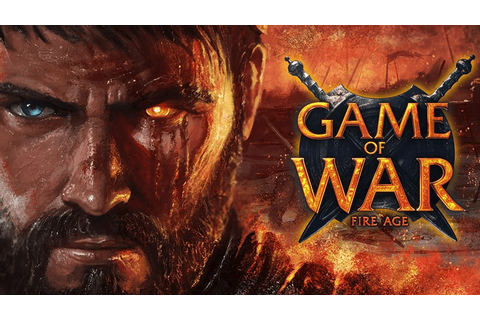 Game of War: Fire Age Review | MMOHuts