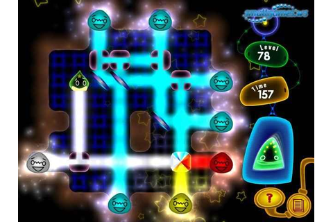 Prism Light the Way Download Free Full Game | Speed-New