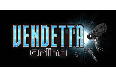 Vendetta » Android Games 365 - Free Android Games Download