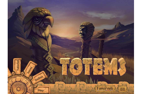 Totems Download Free Full Game | Speed-New