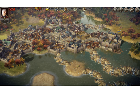 Total War Battles: Kingdom for PC (Windows 10) Download