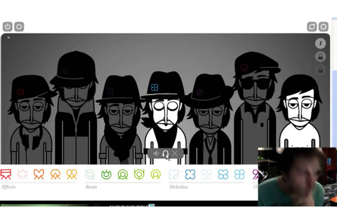 Incredibox | Game Play - YouTube