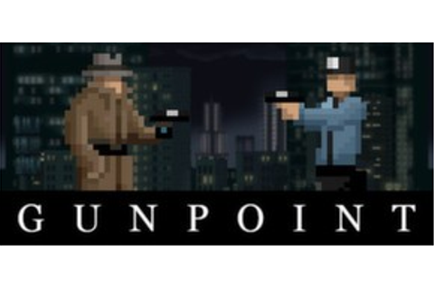 Gunpoint (video game) - Wikipedia