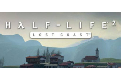 Half-Life 2: Lost Coast system requirements Videos, Cheats ...