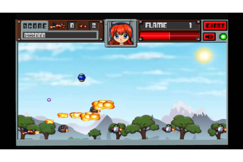 Play Alpha Force game online - Arcade, Shooting games ...