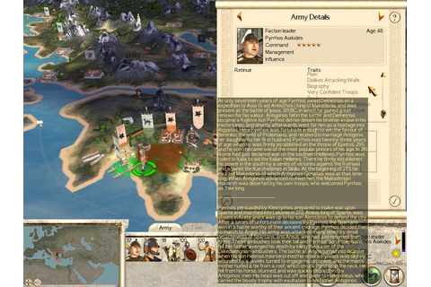move_character and EB tutorial - Europa Barbarorum mod for ...