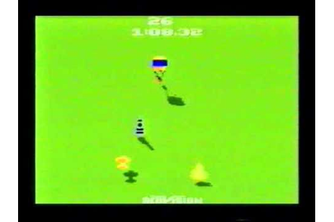 Activision - Sky Jinks PS2 - YouTube