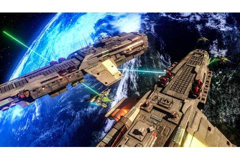 Executive Assault 2 Windows game - Mod DB