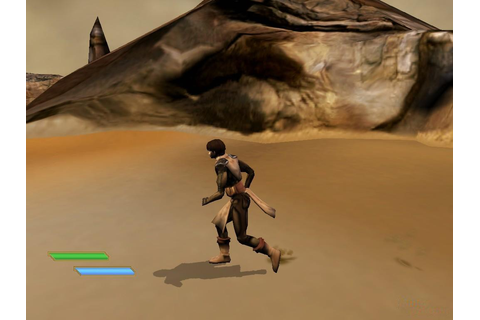 Frank Herbert's Dune Download (2001 Puzzle Game)