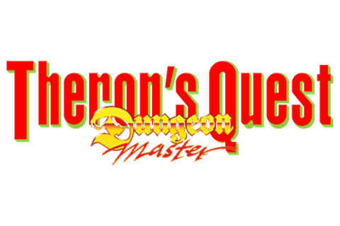 Dungeon Master: Theron's Quest Details - LaunchBox Games ...